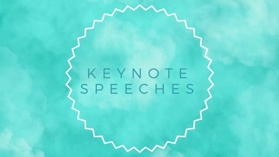 Keynote-Speeches | aufebenholz.de
