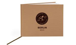 tastetwelve Berlin 2015 | aufebenholz.de