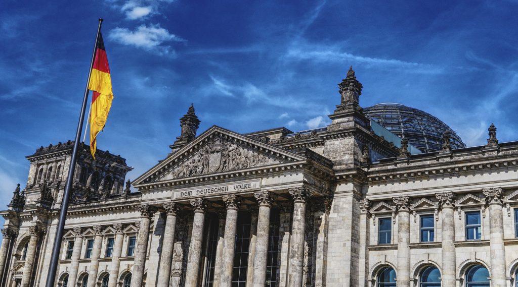 Wahltag |aufebenholz.de