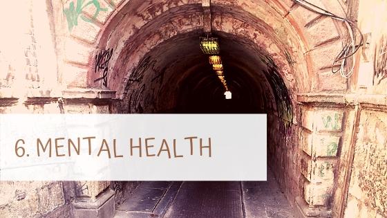 6. Mental Health  aufebenholz.de