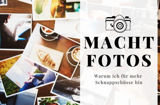 Abschiede und Bilderfluten | Kaufebenholz.de