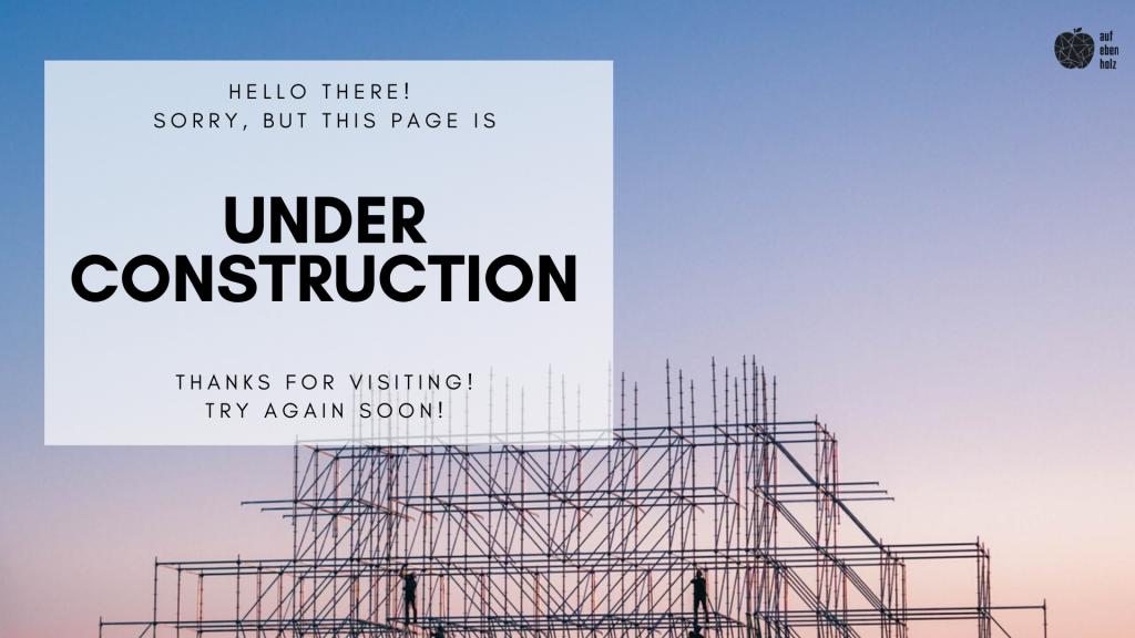 Ebenholz_under_construction |2020